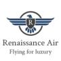 Renaissance Air