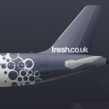 Fresh Airways Group