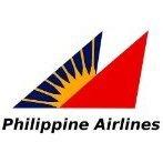 PHILIPPINES AIRLINE