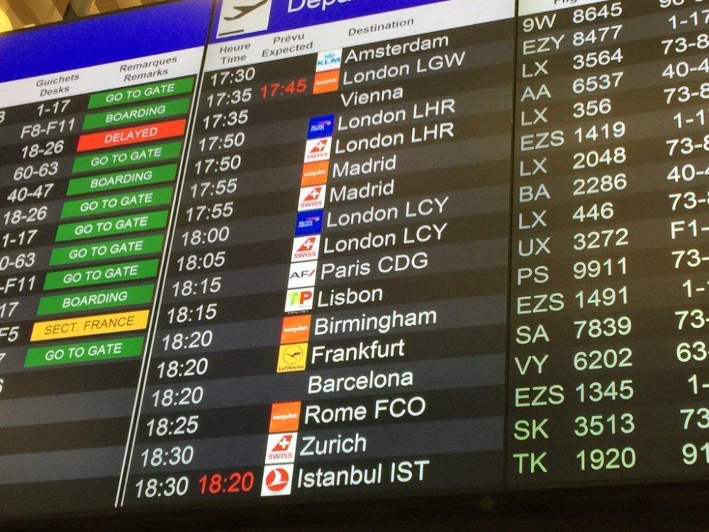 airportboard.jpg