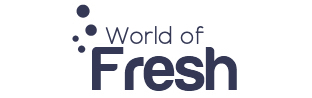 World of Fresh